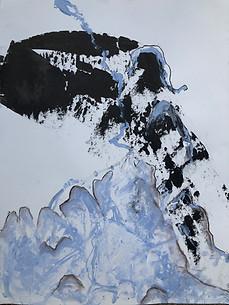 Glacial Vision