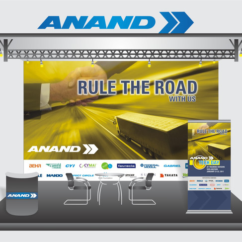 Anand Rule the road with us.jpg