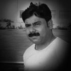 Kamal Rao