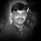 Ranjit Sarkar