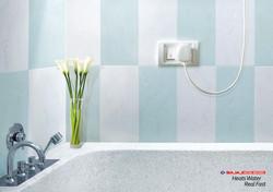 Bajaj Water Heaters