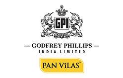 GPI Pan Vilas Logo