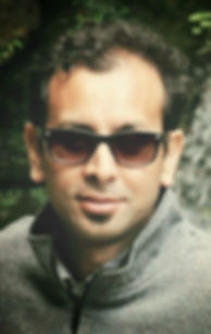 Amlan Dutta