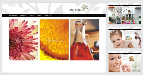 website sacheerome.jpg