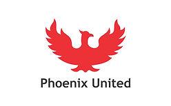 Phoenix Mills