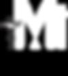 M Design Logo
