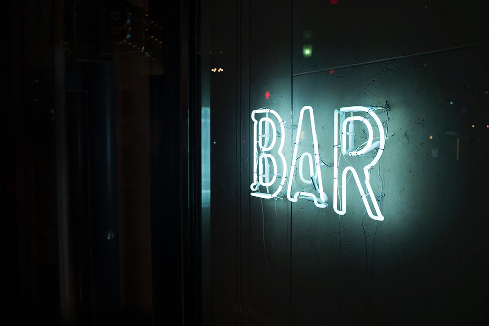 negative-space-bar-neon-sign-alex-knight