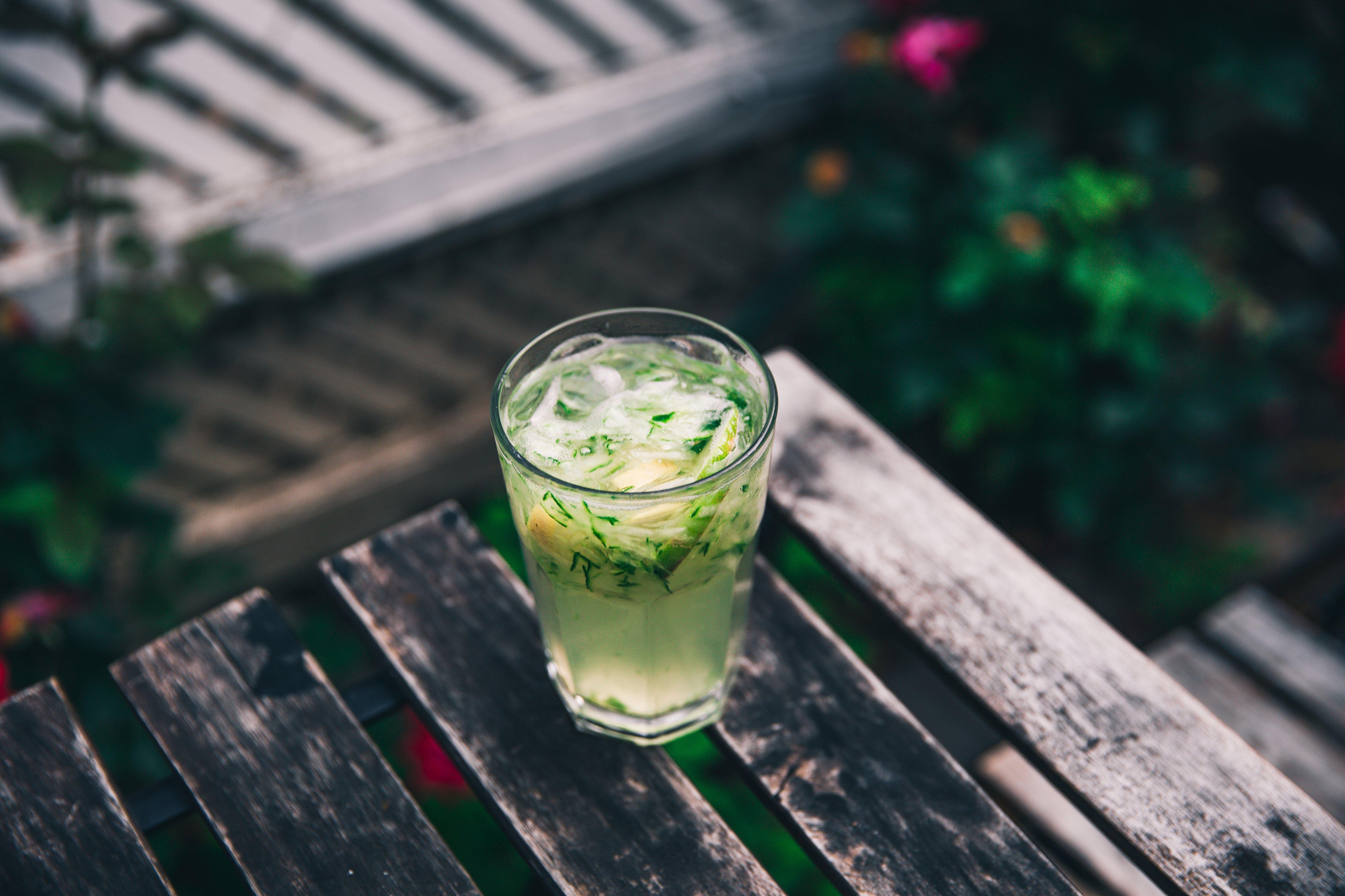 cucumber-water_4460x4460
