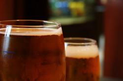 Beer+Glasses.jpg