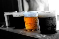 negative-space-small-glass-craft-beer-dominique-feldwick-davis