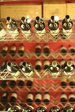 Wine+Rack.jpg