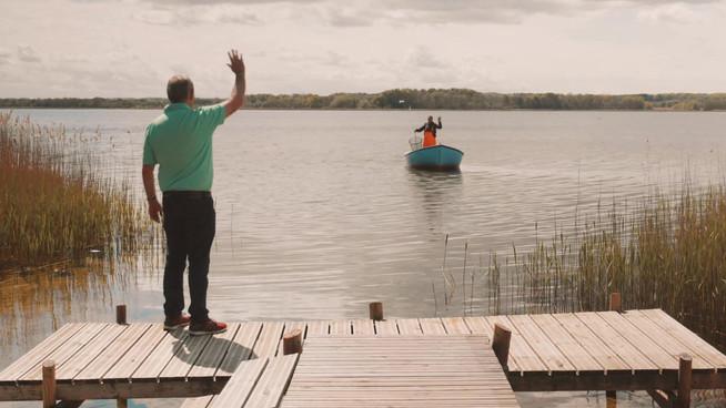 Jungshoved Præstegaard video sommer.mp4