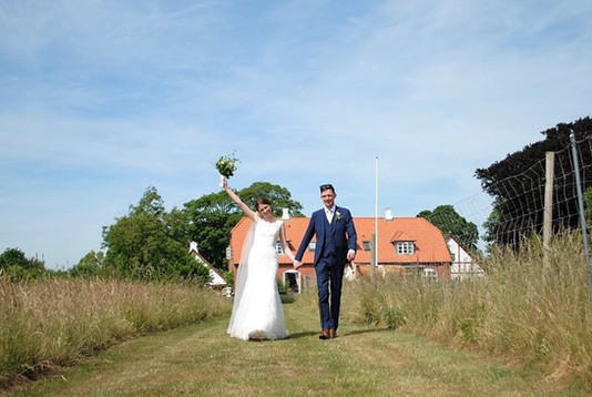 bryllup3 - Kopi.jpg