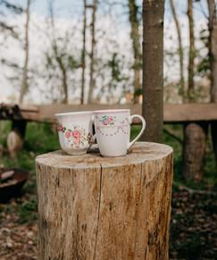 Shelter kaffekopper.jpg