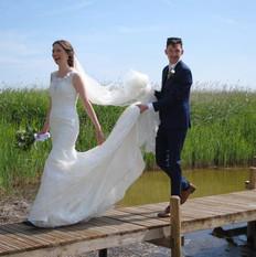 bryllup10 - Kopi.jpg