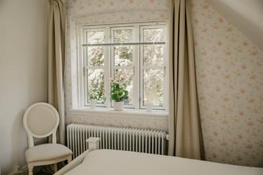 Frejas_Værelse_vindue1.jpg