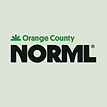 Orange County NORML 2020 LOGO.png