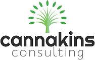 Cannakins_Logo_v1.jpg