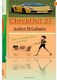 Andrew Gallagher Book Author Checkout 27
