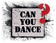 can-you-dance-logo.png
