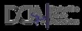 DDA-Logo-600x228.png