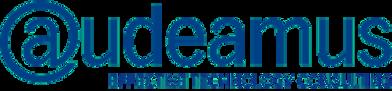 audeamus-logo_edited_edited_edited_edite