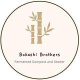 bokashi brothers logo croped.jpg