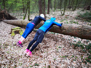 Outdoor_Training.jpg