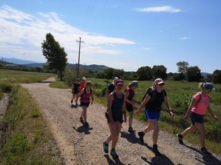 Ladys_Camp_Toskana.jpg