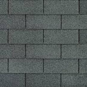 Fiberglass vs Asphalt Cost, Repair, Replacement in Orangeville, Shelburne, Collingwood