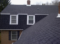 Caledon shingle Roofing replacement cost- Asphalt shingles