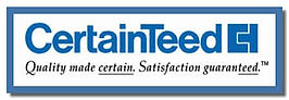 certainteed roofing canada