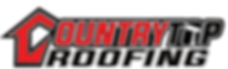 Country Top Logo.png