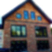 Orangeville and Collingwood Cedar Roofing
