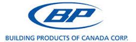 BP Shingles Canada