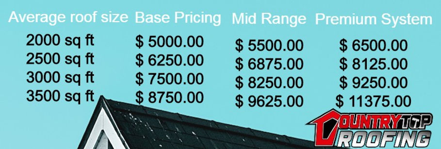 Shingles Cost.jpg