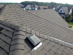 Top Quality Roofing Replacement local