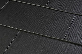 Vic West, Summer Side, Buchners Aluminum, Buchners Shingle , Metal Roofing- Country Top Roofing