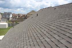 Shingle Brands - Fiberglass vs Ashpalt Roof Replacement Shelburne and Orangeville, Collingwood