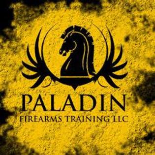 PFATLLC logo.jpg