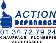 logocomplet-action-depannage-SITE.jpg