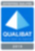 qualibat 2019.png