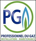 PG installation maintenance vertical_edi