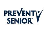 Prevent-Senior.jpg