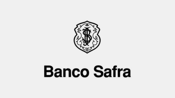 banco-safra.png