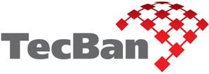 Estágio-e-Trainee-TecBan-Banco-24-Horas.