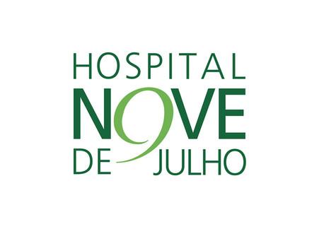 hospital-9-julho.jpg