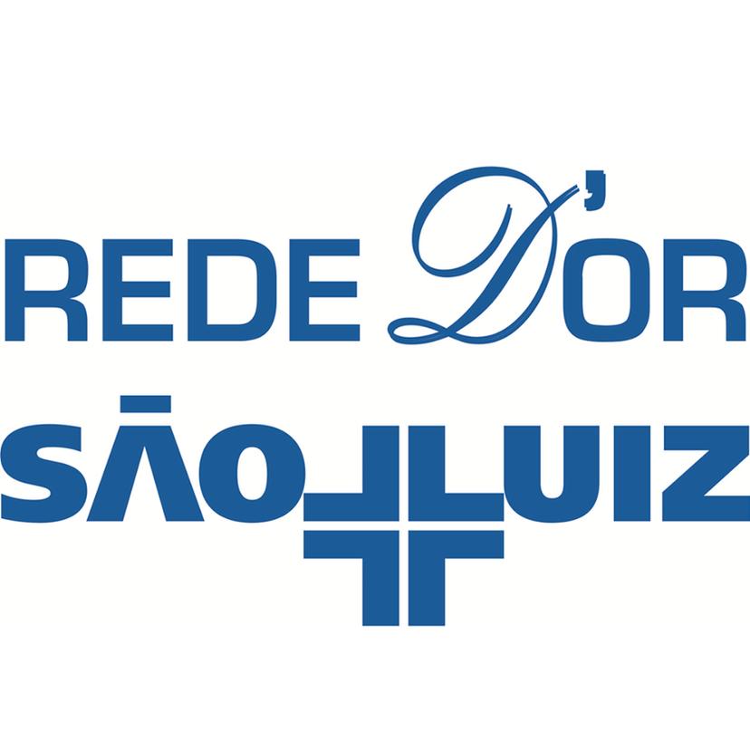 rede-dor-sao-luiz-1-original.png