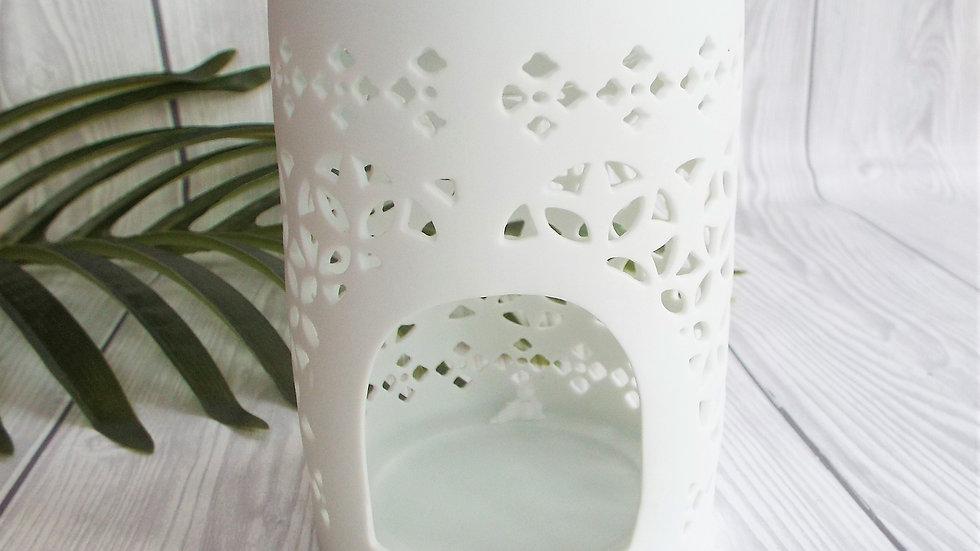 Wax Melt Ceramic Burner