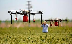 drones-fumigacion-agricola.png
